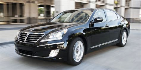 cheap luxury cars  deals   affordable luxury car