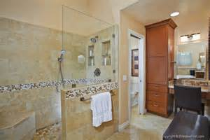 walk in bathroom shower ideas trend homes popular walk in shower design