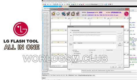 Lg Mobile Software by Lg Flash Tool Software For Lg Mobile