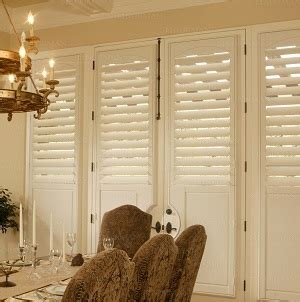plantation shutters  tampa fl window treatments
