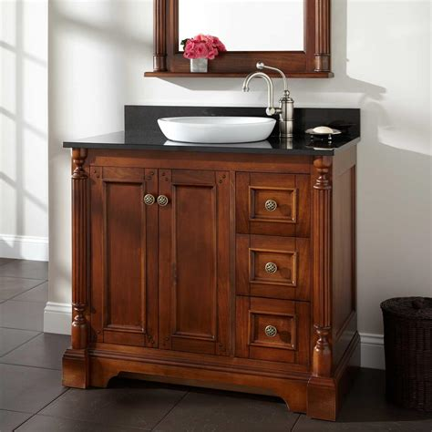 vanity cabinet bathroom vanities and vanity cabinets signature hardware