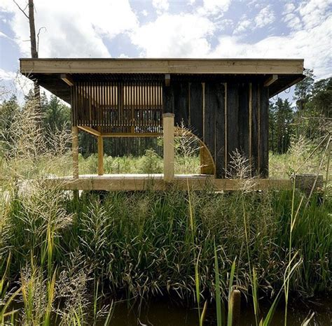 simple japanese house design simple tea house design in the japanese style with exotic elements interior design ideas