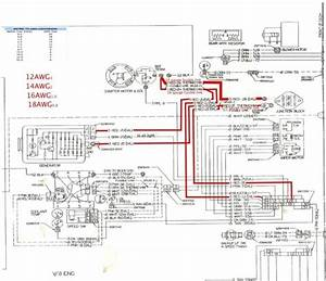 1978 Chevy Truck Wiring Diagram Headlights : chevy truck ignition wiring diagram diagrams for cars nova ~ A.2002-acura-tl-radio.info Haus und Dekorationen