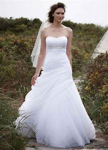 145 best images about wedding dresses under 500 on With wedding dresses under 500 david s bridal