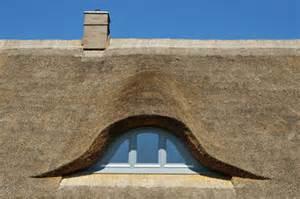 wieviel sollte ein verlobungsring kosten die kosten für ein reetdach pro quadratmeter