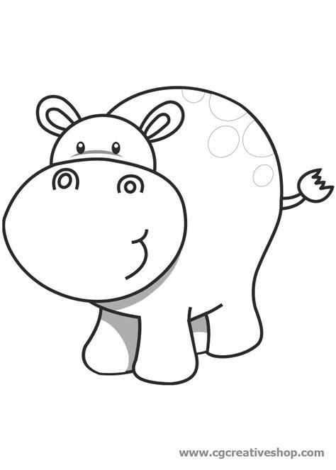 disegni per bimbe da colorare disegni per bambini da colorare coloring pages
