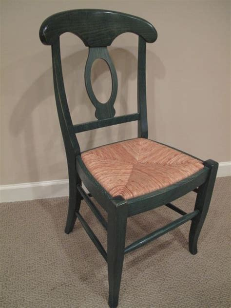 pottery barn table and chairs for sale classifieds