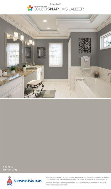 best sherwin williams gray paint colors best 25 sherwin williams gray ideas on gray