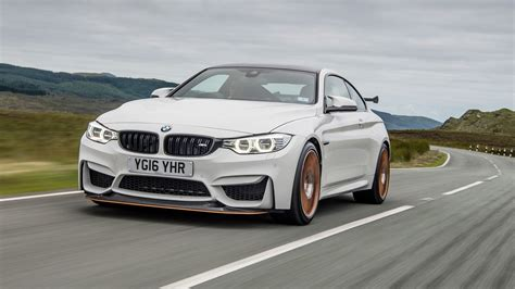 2019 Bmw M4 Gts Review  Bmw Series Release