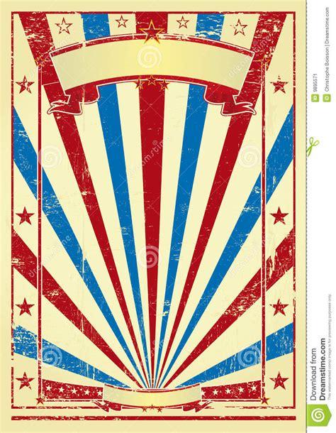 bill star olympics template old poster stock vector illustration of billboard