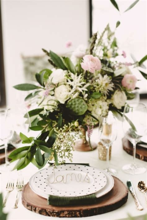 olive green  gold glam wedding inspiration  rustic