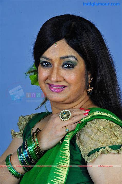 actress kalpana mohan kalpana actress photos stills images pictures and hot