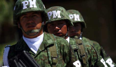 Casino de Policia del Peru - Sede La Molina - Home Facebook