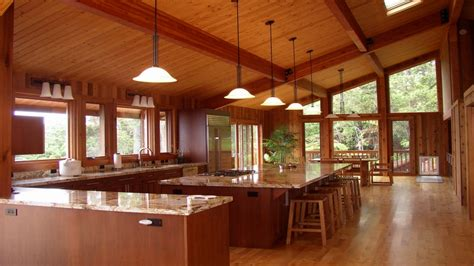 post  beam home interiors post  beam homes modern