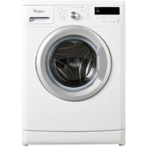 machine a laver 9kg lave linge whirlpool votre recherche lave linge whirlpool chez boulanger