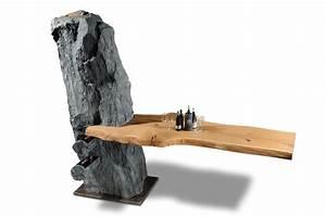 Bar In Tonnen : naturstein bars stein werk ~ Frokenaadalensverden.com Haus und Dekorationen