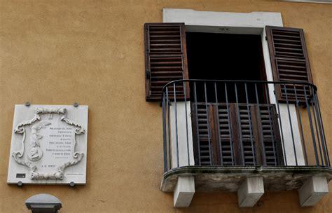 Consolazione D Annunzio by Casa Natale Gabriele D Annunzio Pescara