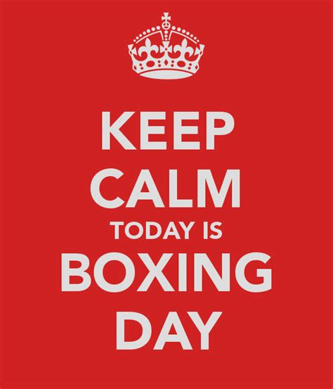 when is boxing day premier league gameweek 18 boxing day open thread world soccer talk