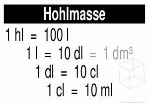 Milliliter In Cl : mathematik geometrie lernplakate wissensposter hohlmasse 8500 bungen arbeitsbl tter ~ Yasmunasinghe.com Haus und Dekorationen