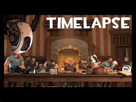 Last Supper Meme - the last supper parodies know your meme