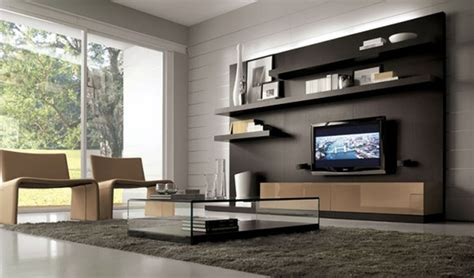 living room tv wall ideas home decor room furniture