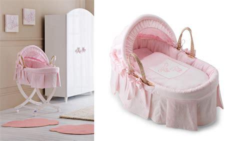 culle in vimini prenatal culle il posto giusto per la nanna cose di casa