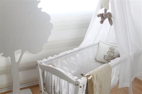 Zara Home Decke Zara Home Baby Blanket Looks Like Coja