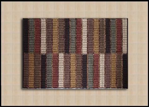 tappeti a righe tappeti e zerbini on line a prezzi bassi su shoppinland
