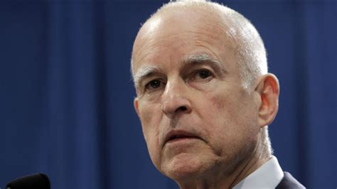 california sues  plan  scrap car emission standards