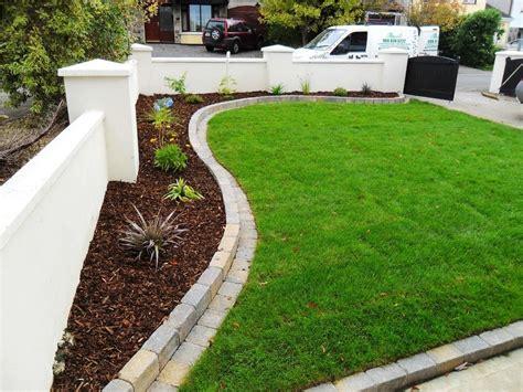 Raised Flower Garden Designs raised flower bed ideas flower idea
