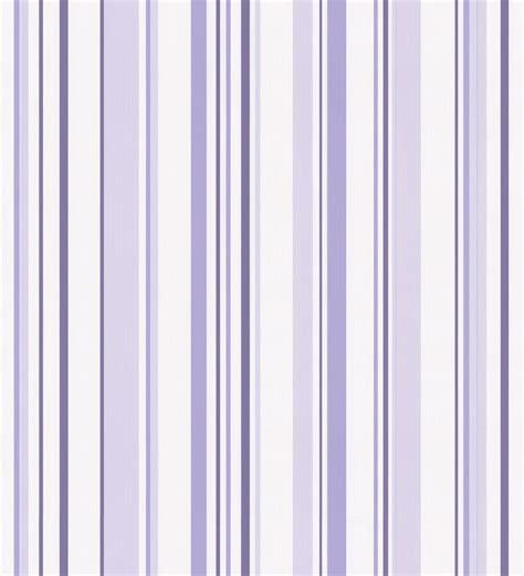 papel pintado rayas  combinar lavanda  lila pastel