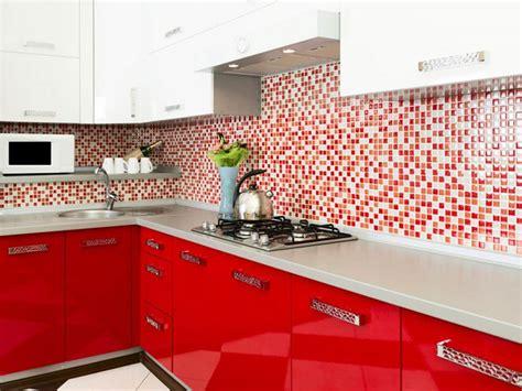 White Metal Kitchen Cabinets by 20 Metal Kitchen Cabinets Design Ideas Buungi
