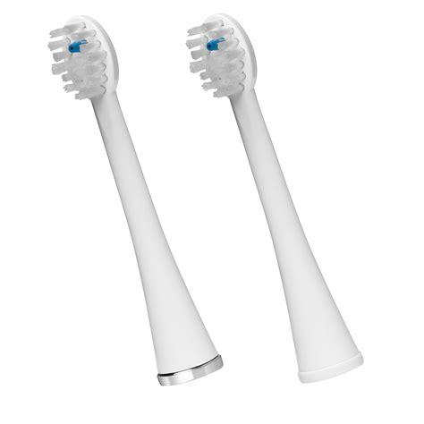 Amazon.com: Waterpik Sonic-Fusion Flossing Toothbrush