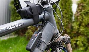 Fahrrad Dynamo Usb : pufferakku f r e werk im praxistest iphone am fahrrad ~ Jslefanu.com Haus und Dekorationen