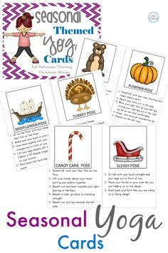 halloween yoga clipart festival collections
