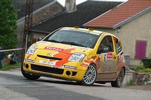 Combien Cote Ma Voiture : comment monter sa voiture de rallye ~ Gottalentnigeria.com Avis de Voitures