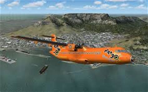 Detailed flight information from cape town cpt to johannesburg jnb. Mango Airlines Cape Town Airport - Cape Town Airport