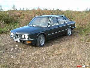 1990 BMW 5 Series - Other Pictures - CarGurus