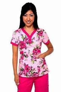 uniformes de enfermeria para mujeres embarazadas Buscar