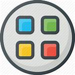Apps Applications Icon Icons Tile Open Windows