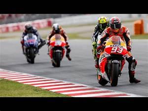 Grand Prix D Allemagne : les horaires du grand prix d 39 allemagne moto magazine leader de l actualit de la moto et du ~ Medecine-chirurgie-esthetiques.com Avis de Voitures