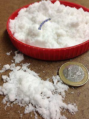 oxalsäure pulver kaufen klees 196 ure oxals 196 ure 1 kg pulver dihydrat kleesalz bleichmittel bienoxal bleiche eur 12 29