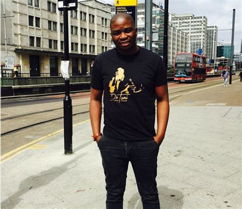 Download all zip & mp3 dr tumi songs 2020, albums & mixtapes from the archive of the best dr tumi download website hiphopde. Dr Tumi Opens Up About Being A Broke Doctor - OkMzansi
