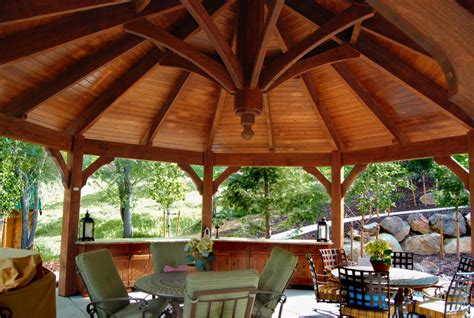 12 Stunning DIY Canyon Grey Solid Wood Timber Frame