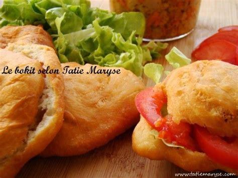 maryse cuisine 96 best recettes antillaises et créoles images on