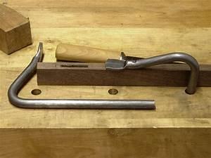 diy workbench holdfast – woodguides
