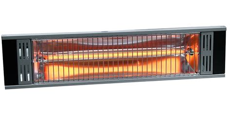 best outdoor infrared heaters top of blogs