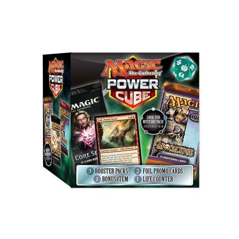 Elesh norn, grand cenobite judge gift cards 2014 mtg proxy magic the gathering proxies cards gp fnm playable holo foil available $ 15.00 $ 4.99 add to cart Magic the Gathering TCG: MTG MYSTERY CUBE- 2 Foil Promo Cards   3 Booster Packs   1 Life counter ...