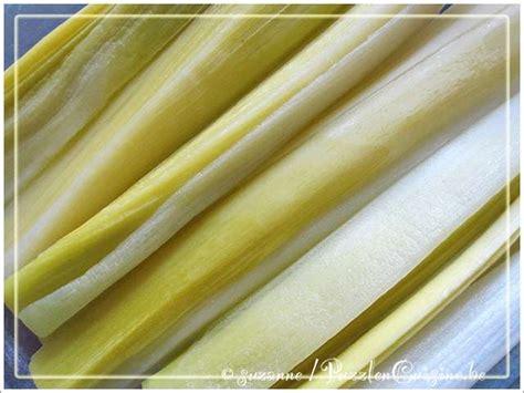 comment cuisiner le poireau a la poele les meilleures recettes de poireaux et vinaigrette