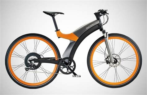 Electric bicycles: The good, the bad and the ugly